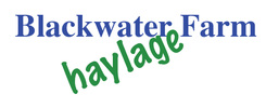www.blackwaterhaylage.co.uk